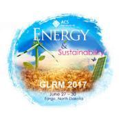 GLRM2017